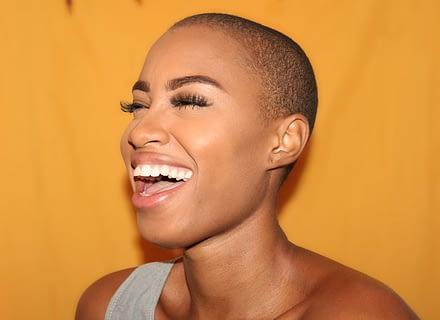 smile-your-ass-off-black-woman-jordan